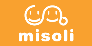 misoli.png